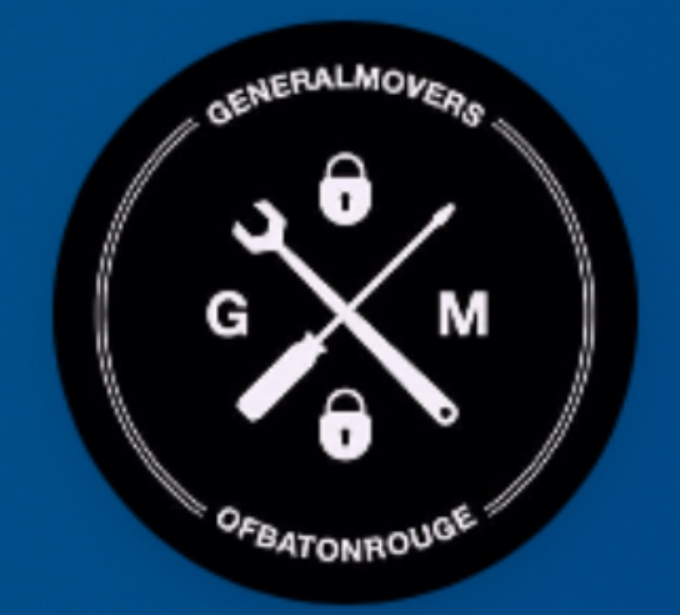 General Movers of Baton Rouge
