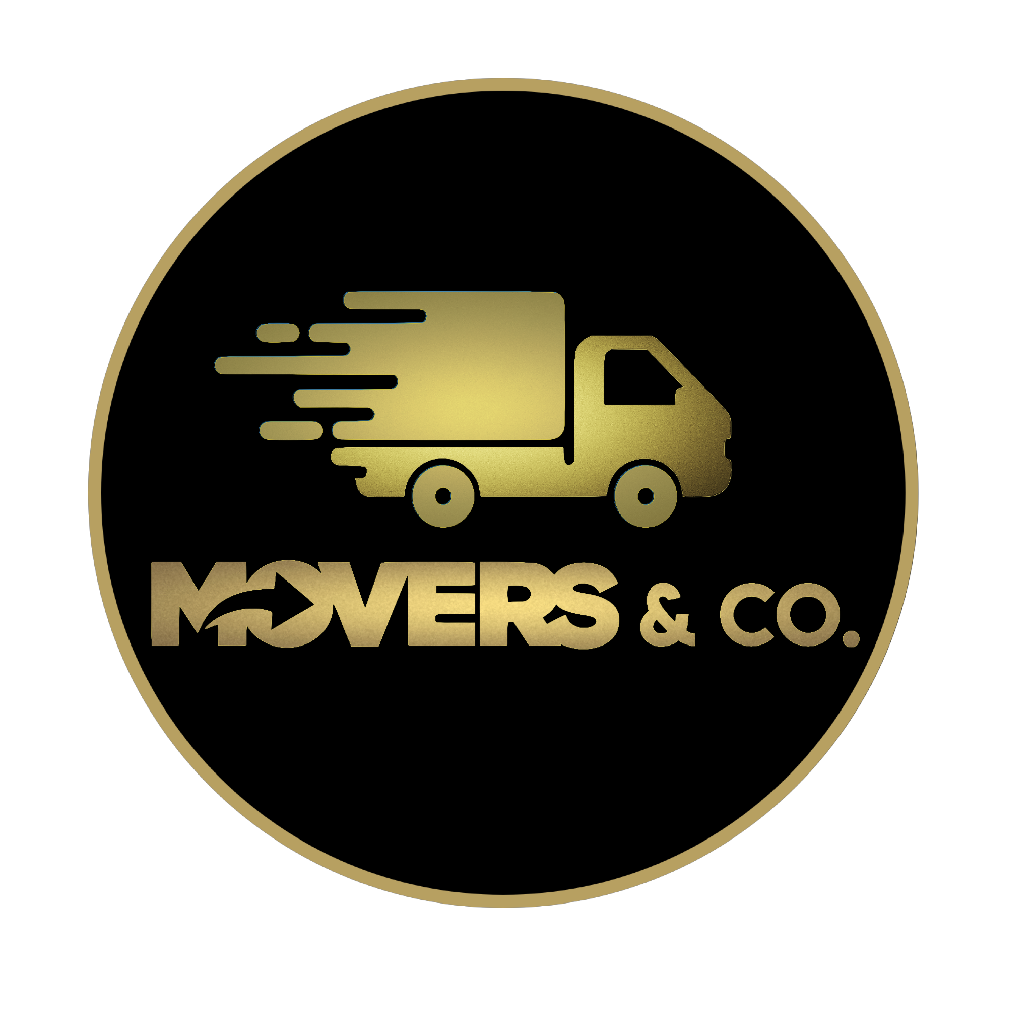 Movers and Co