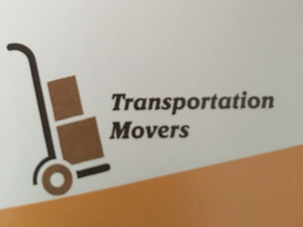Transportation Movers
