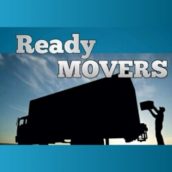 READYMOVERS