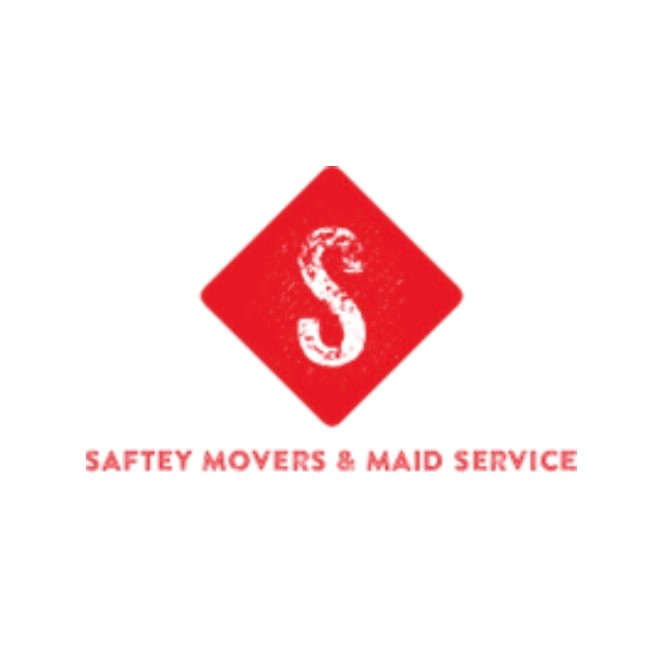 Safety Movers  Maid Service