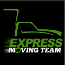 Express Moving Team