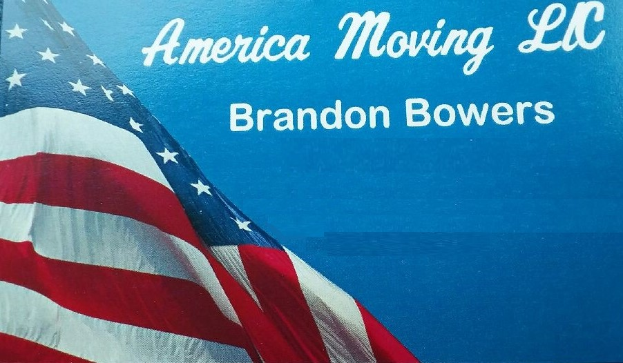 AMERICA MOVING LLC