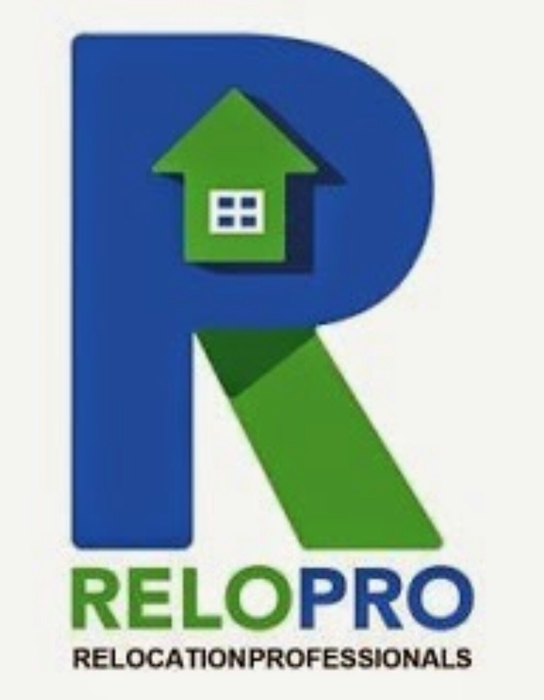ReloPro