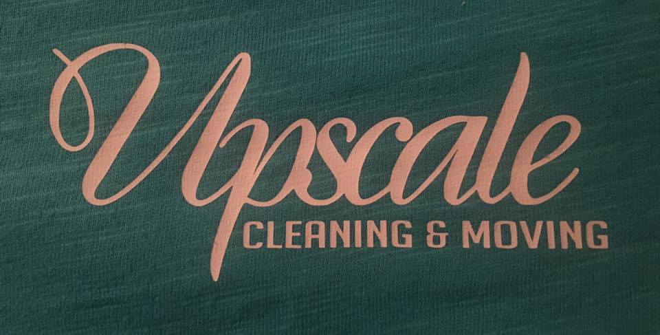 Upscale Cleaning Concierge Moving