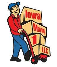 Iowa Moving 1