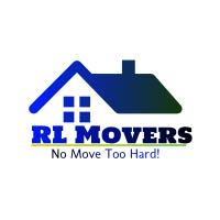 R L Movers Company