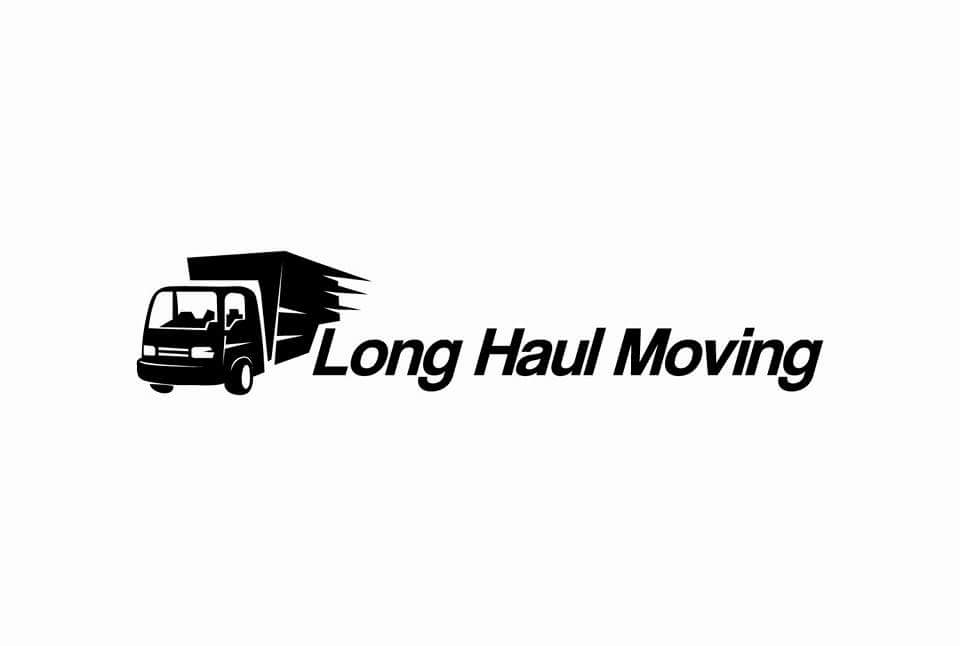 Long Haul Moving