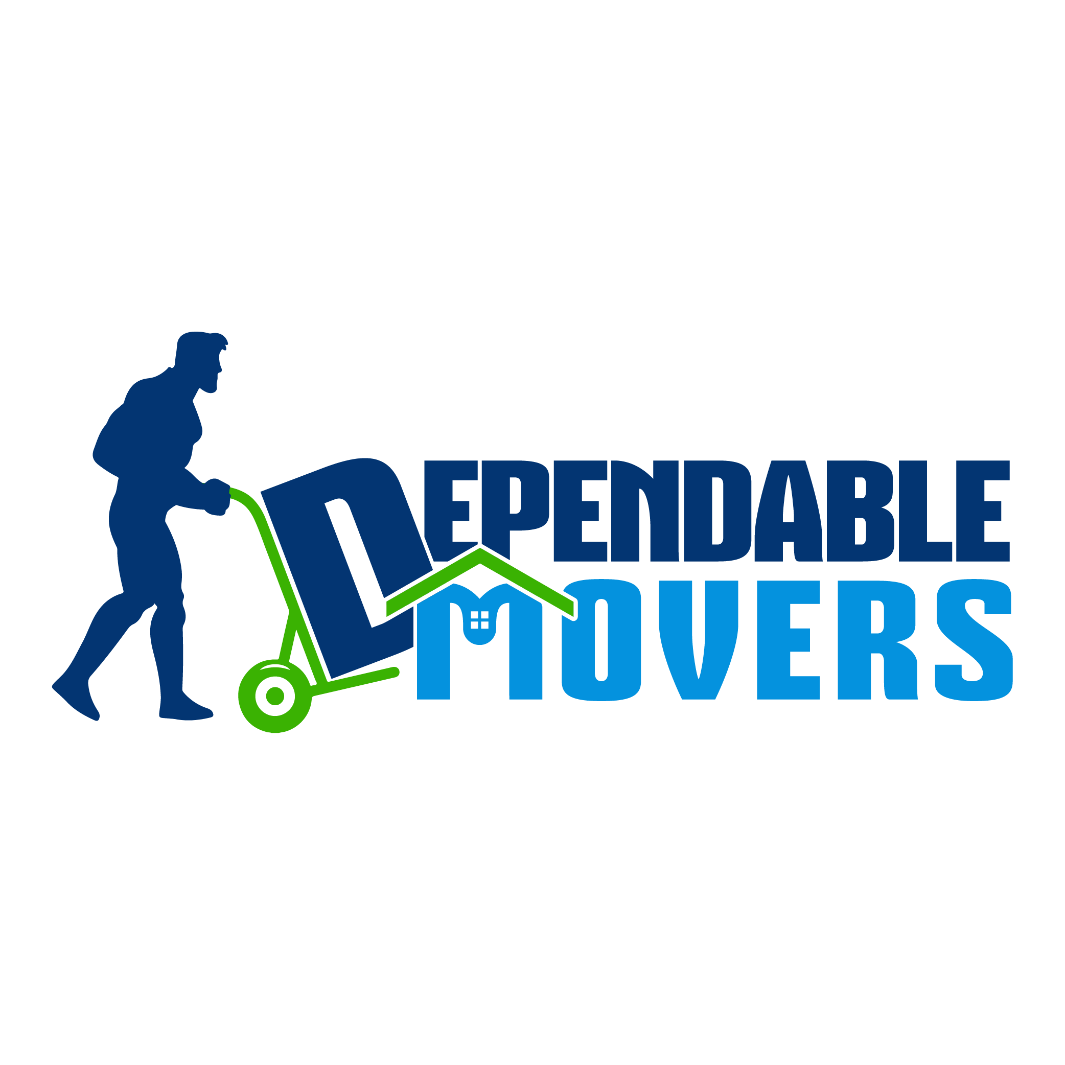 Dependable Movers