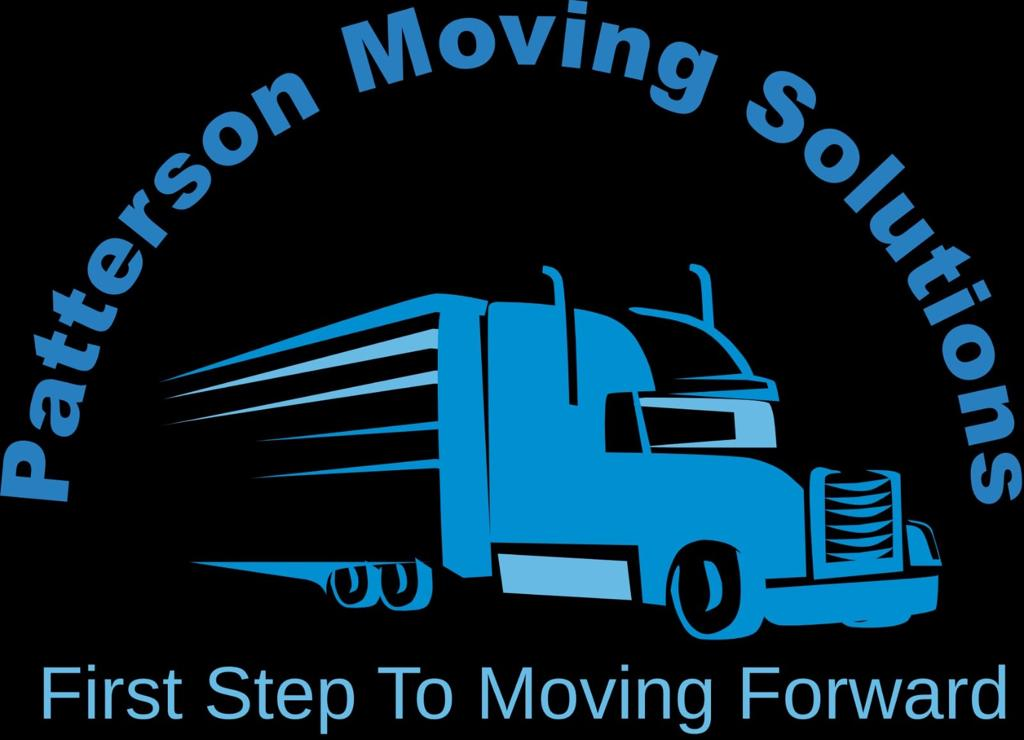 Patterson moving solutions LLC