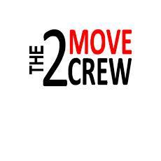 THE2MOVECREW