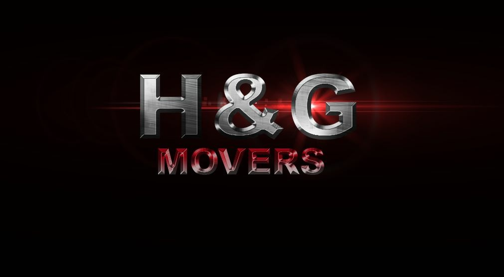 H and G Movers