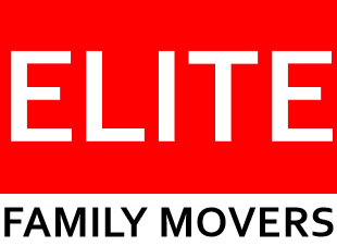 Elite Family Movers