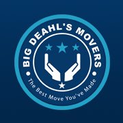 Big Deahls Movers