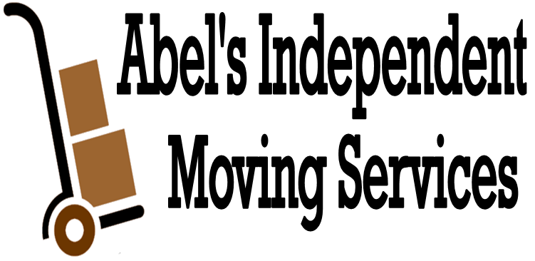 Abels Moving Labor
