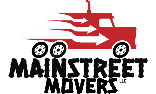 Mainstreet Movers