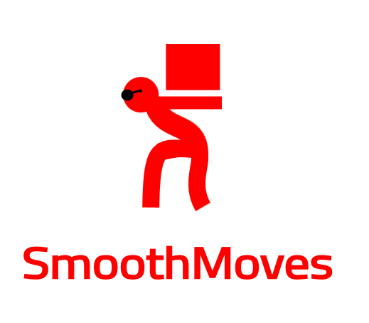 Smooth Moves Cville LLC