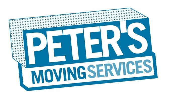 Peters Moving Services