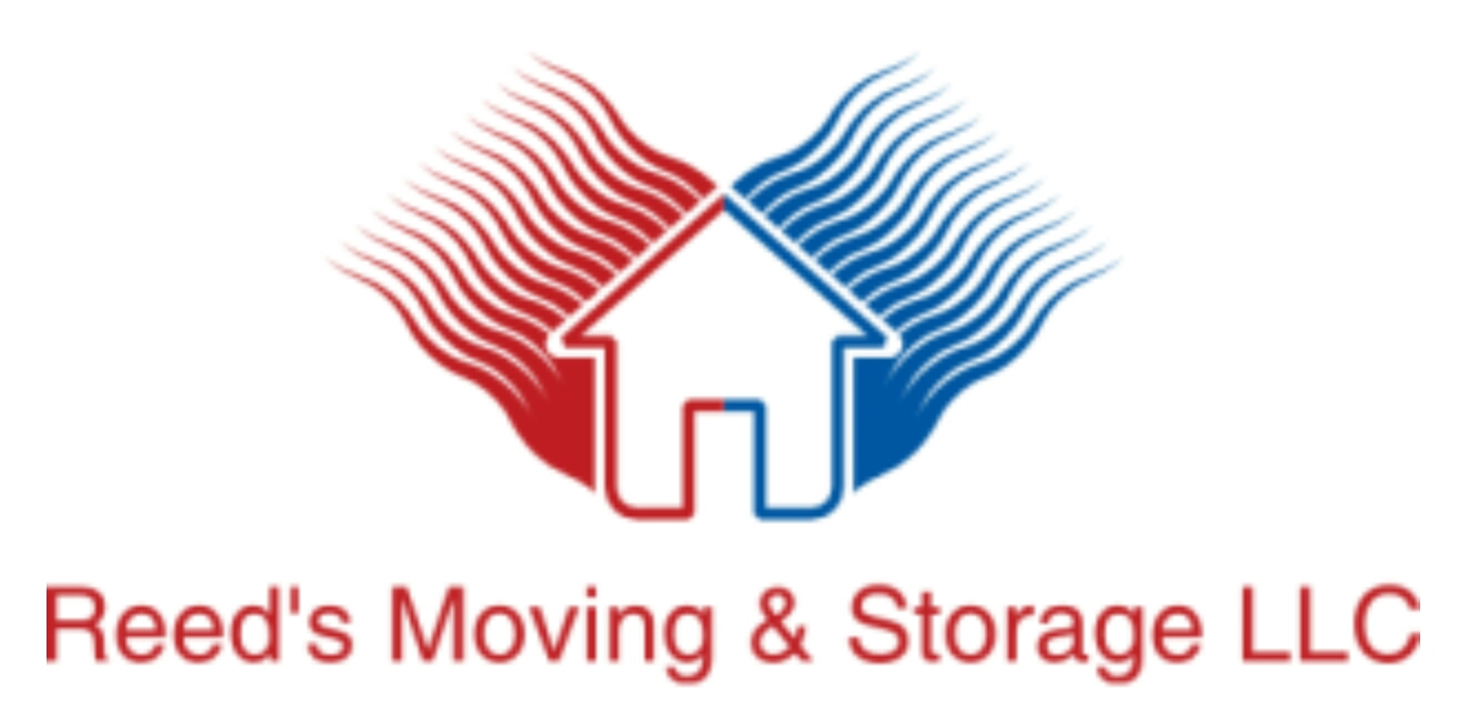 Reeds Moving and Storage LLC