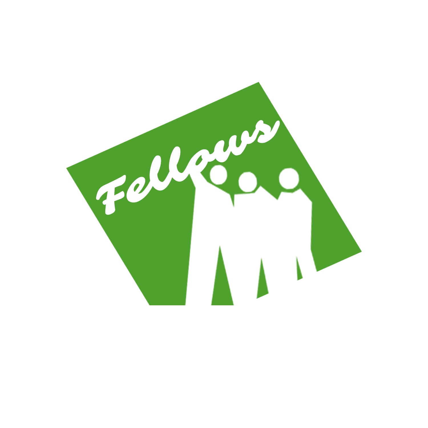Moving Fellows