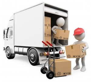 Rubys Movers