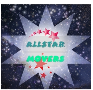 Allstar Movers