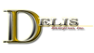 Delis Enterprises Inc