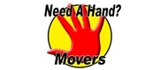 Need A Hand Movers LLC