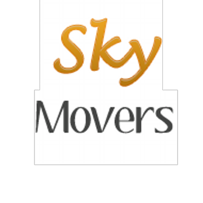 Sky Movers