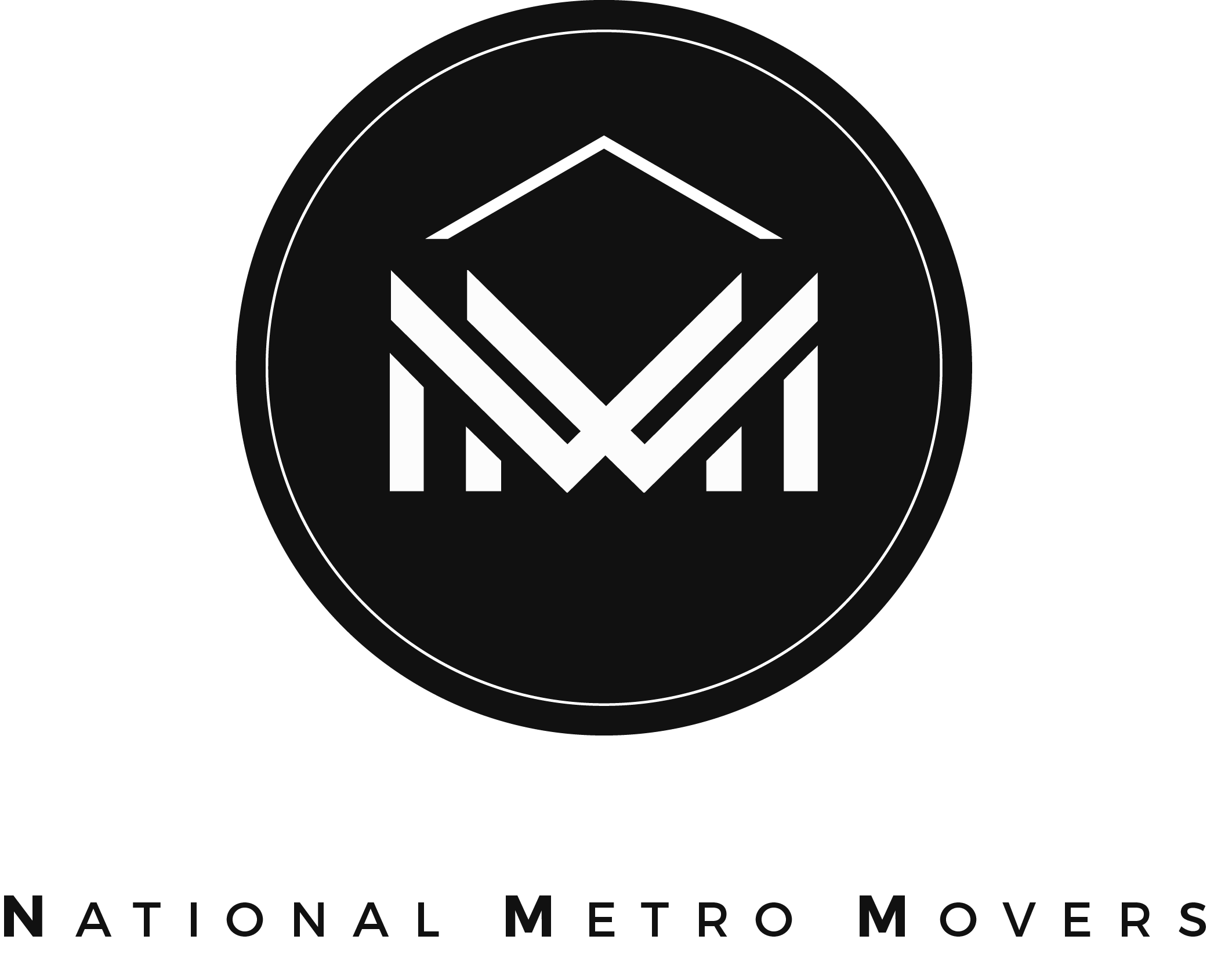 National Metro Movers