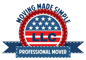 Moving Made Simple LLC