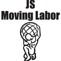 JS Moving labor