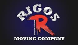 Rigos Moving Company Inc