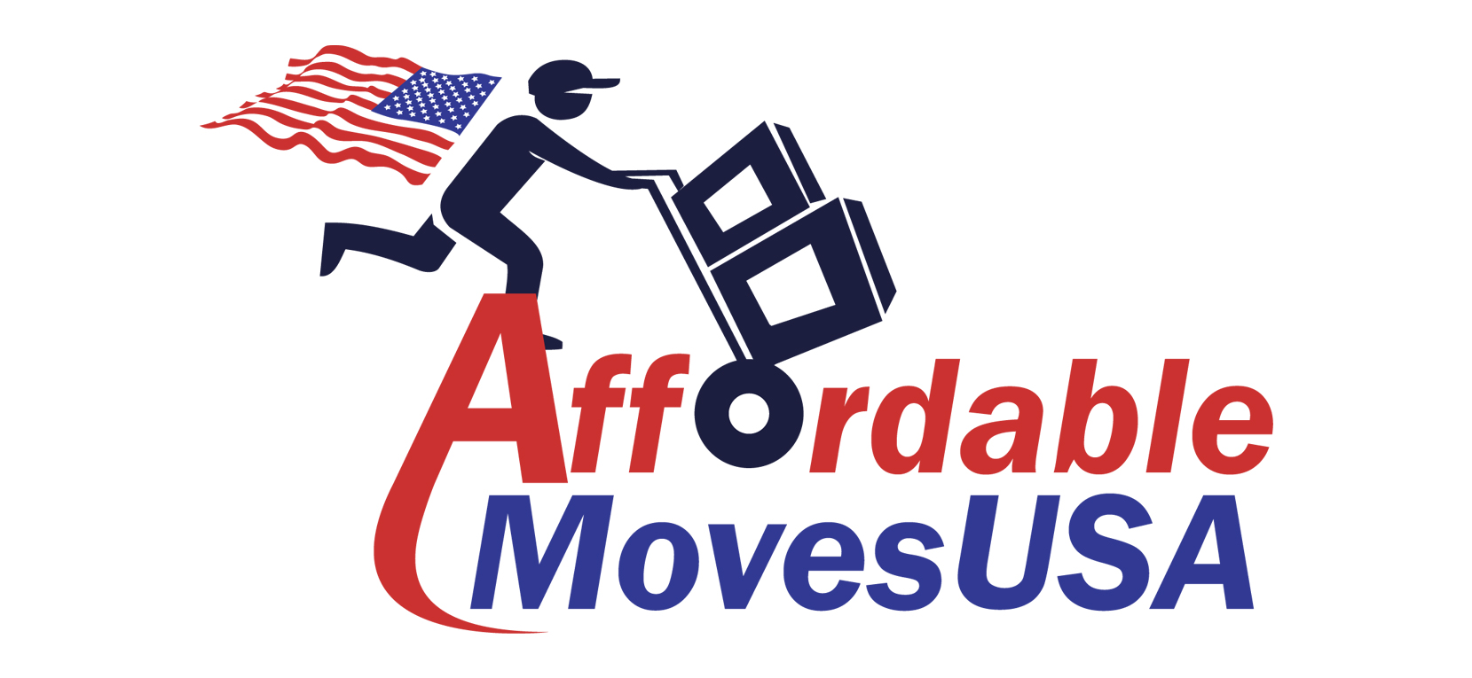 AffordableMovesUSA