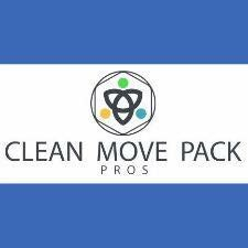 Clean Move Pack Pros