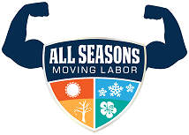 All Seasons Moving Labor