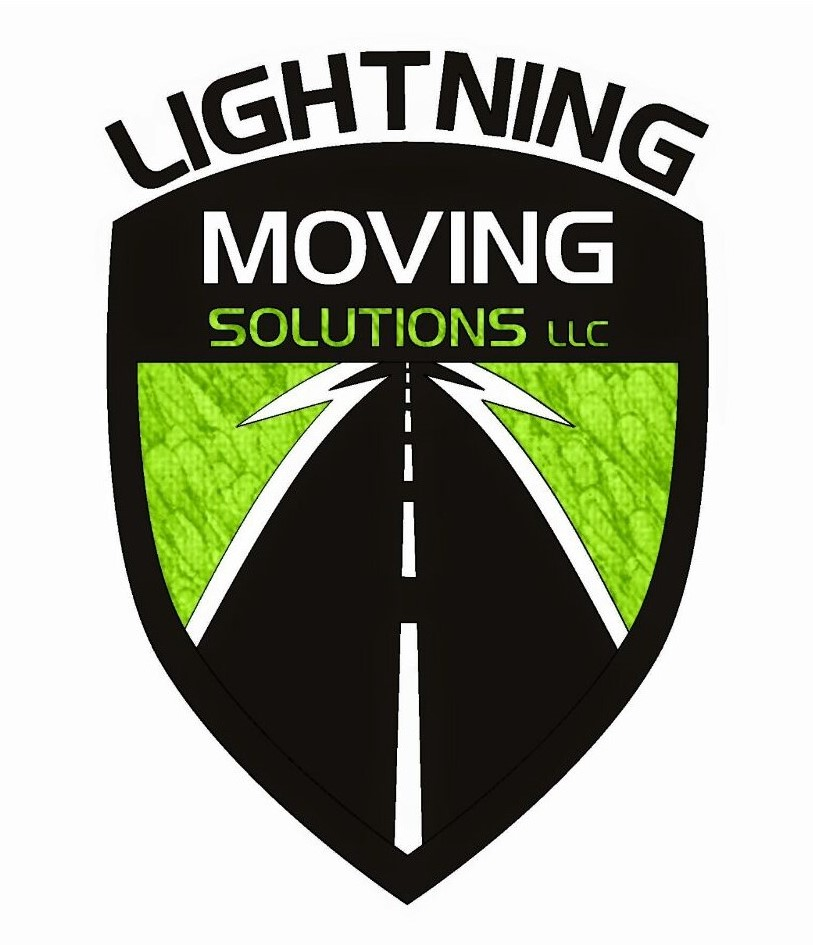 Lightning Moving Solutions LLC