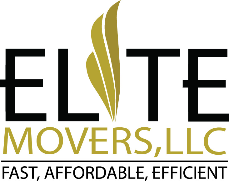 Elite Campus Movers LLC