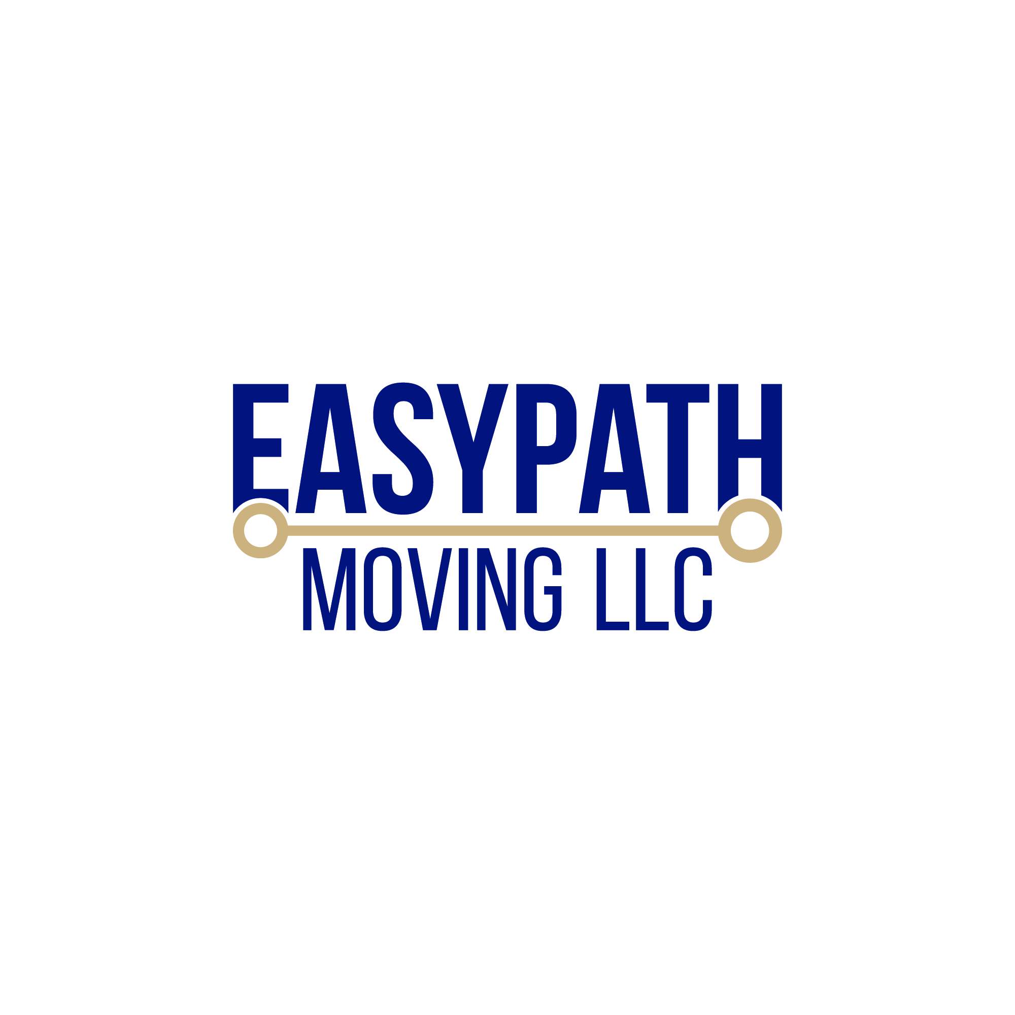 EasyPath Moving LLC
