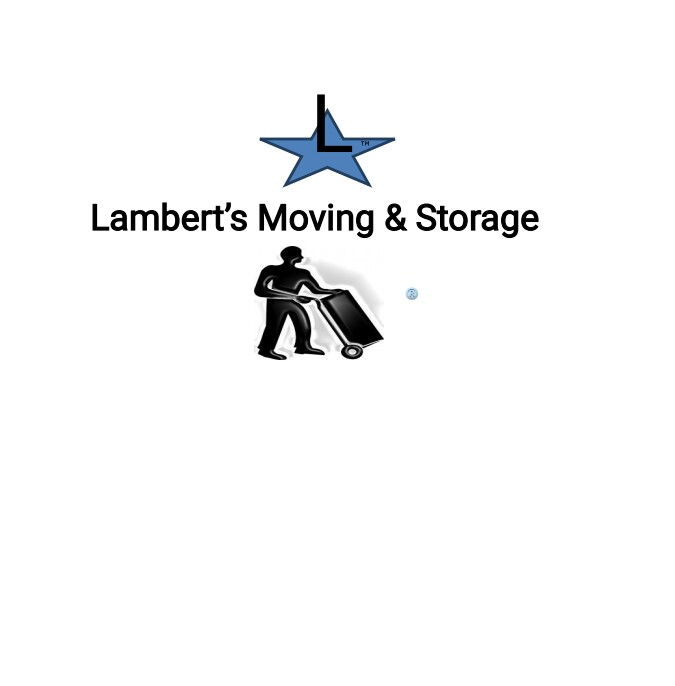 Lamberts Moving And Storage LLC