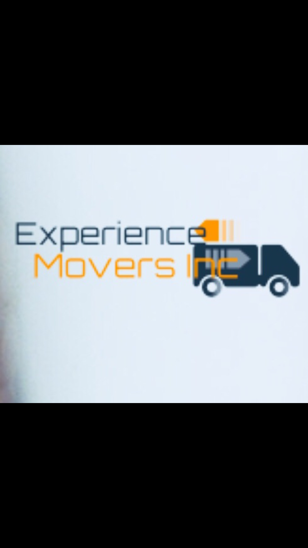 Experience Movers Inc