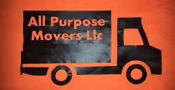 All Purpose Movers LLC