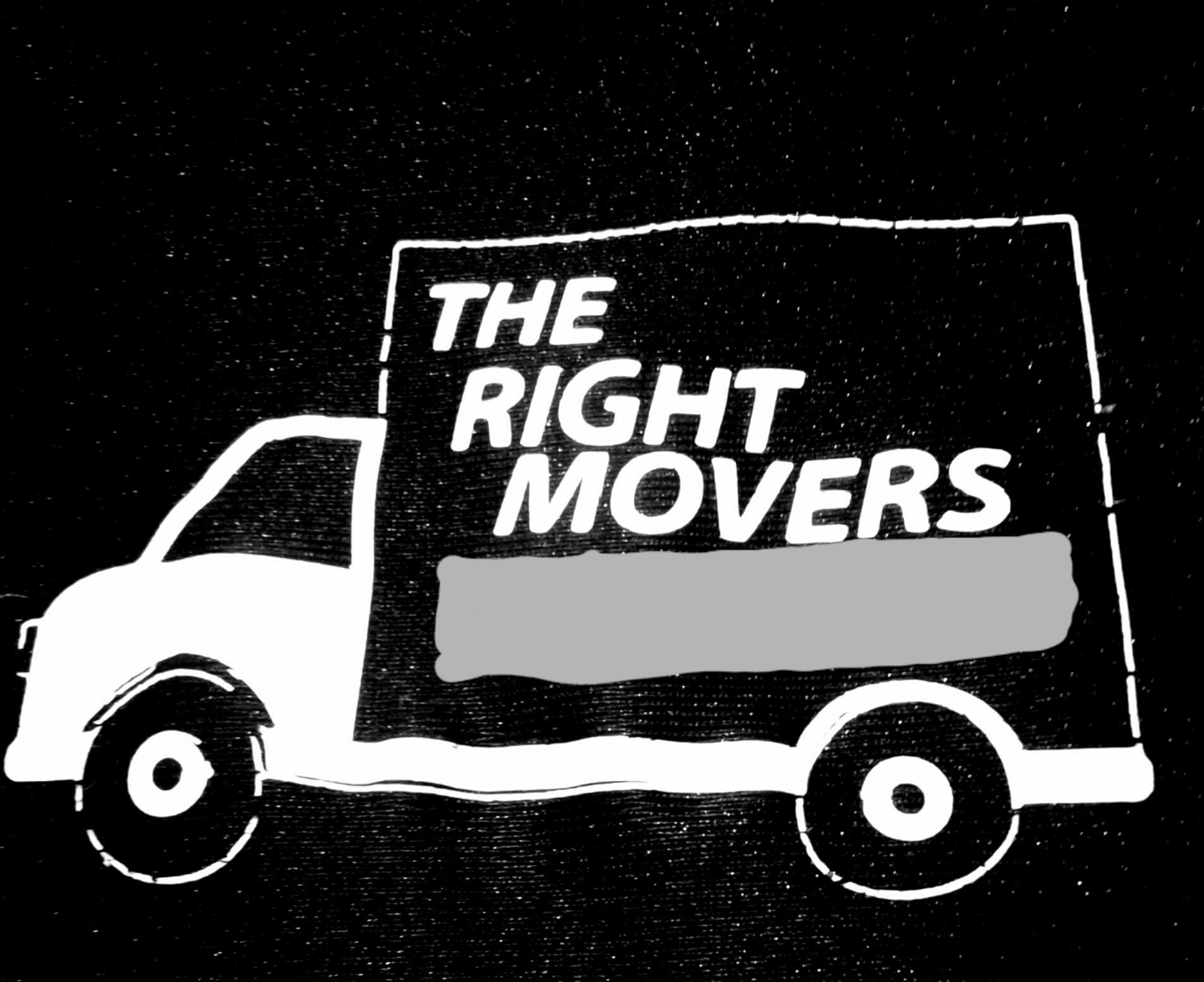 The Right Movers 314