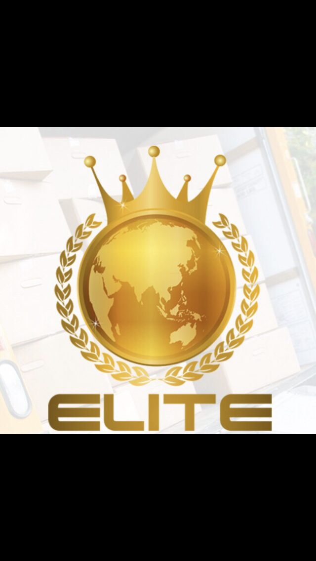 Elite Enterprises