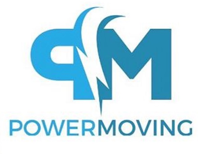 Power moving LLC