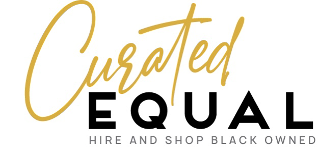 Discover  and support Black owned business that service our communities!