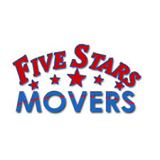 Js 5 star moving