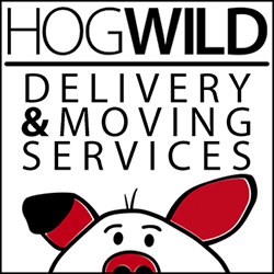 HogWild Moving