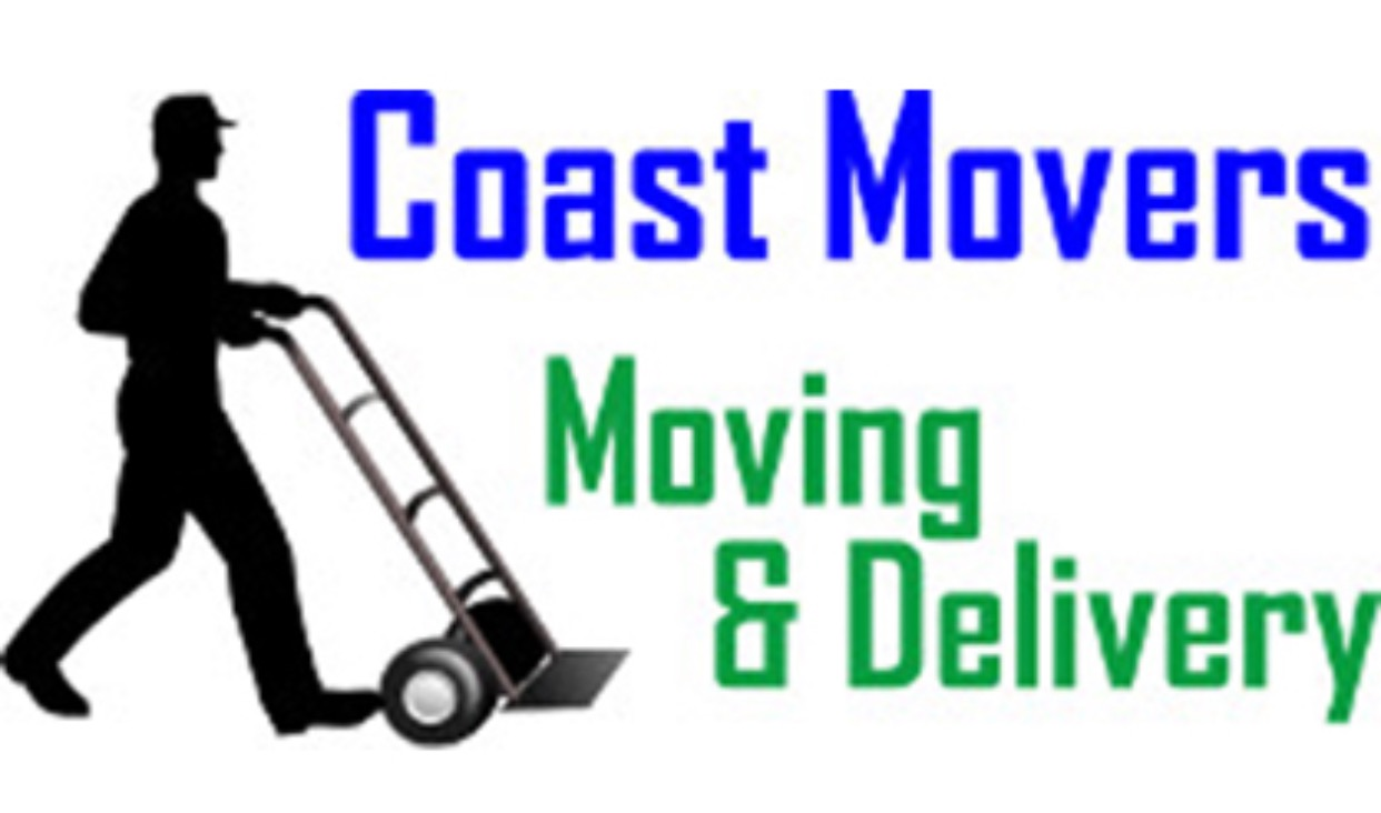 Coastal Movers National