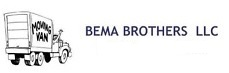 Bema Brothers Moving